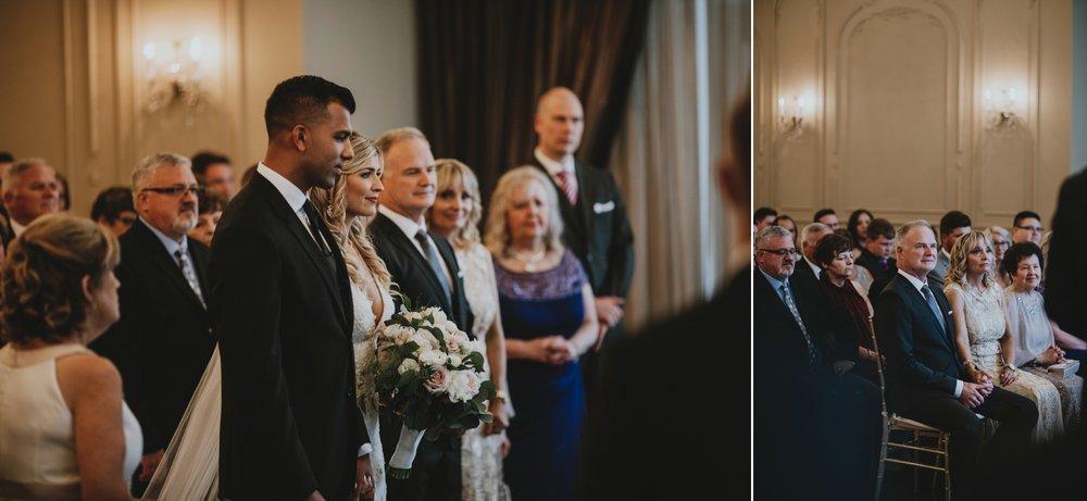 danaea_li_photography_Tyler-Melissa-Vancouver-Wedding_0053.jpg