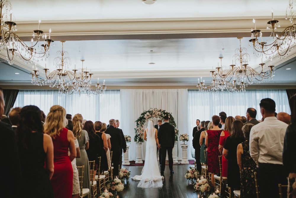 danaea_li_photography_Tyler-Melissa-Vancouver-Wedding_0052.jpg