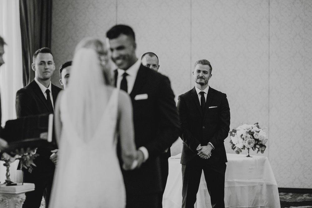 danaea_li_photography_Tyler-Melissa-Vancouver-Wedding_0054.jpg