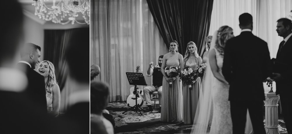 danaea_li_photography_Tyler-Melissa-Vancouver-Wedding_0055.jpg
