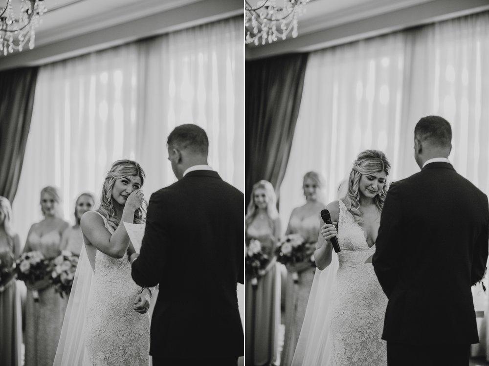 danaea_li_photography_Tyler-Melissa-Vancouver-Wedding_0056.jpg