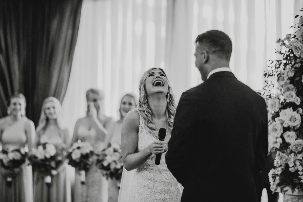 danaea_li_photography_Tyler-Melissa-Vancouver-Wedding_0057.jpg