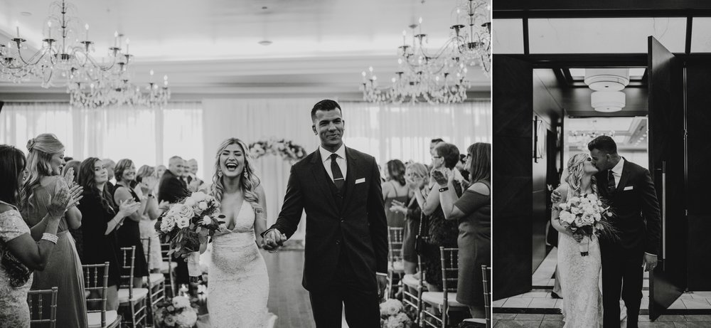 danaea_li_photography_Tyler-Melissa-Vancouver-Wedding_0060.jpg