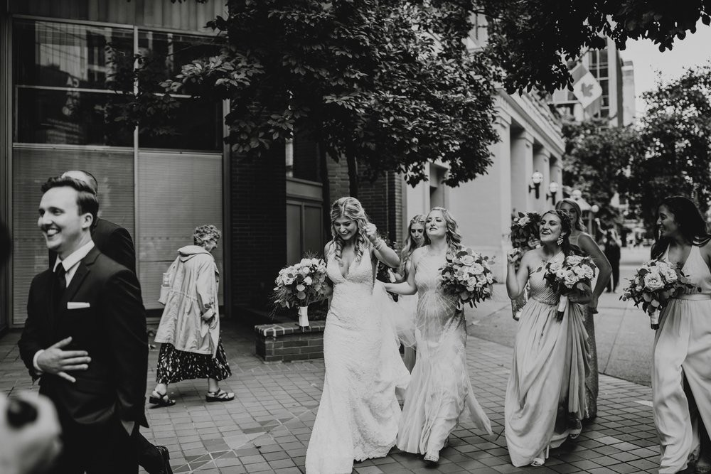 danaea_li_photography_Tyler-Melissa-Vancouver-Wedding_0062.jpg