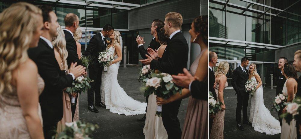 danaea_li_photography_Tyler-Melissa-Vancouver-Wedding_0065.jpg