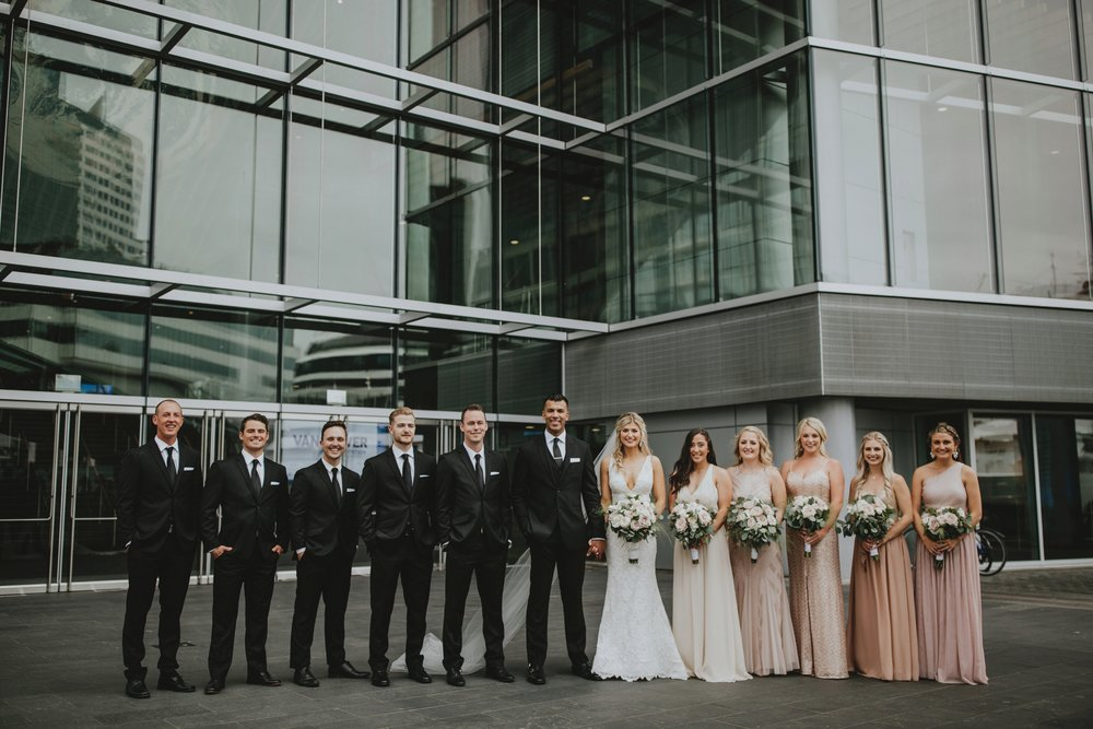 danaea_li_photography_Tyler-Melissa-Vancouver-Wedding_0064.jpg