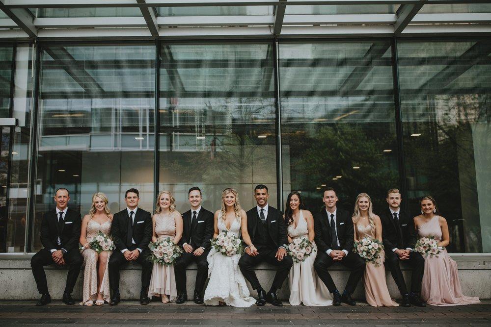 danaea_li_photography_Tyler-Melissa-Vancouver-Wedding_0069.jpg
