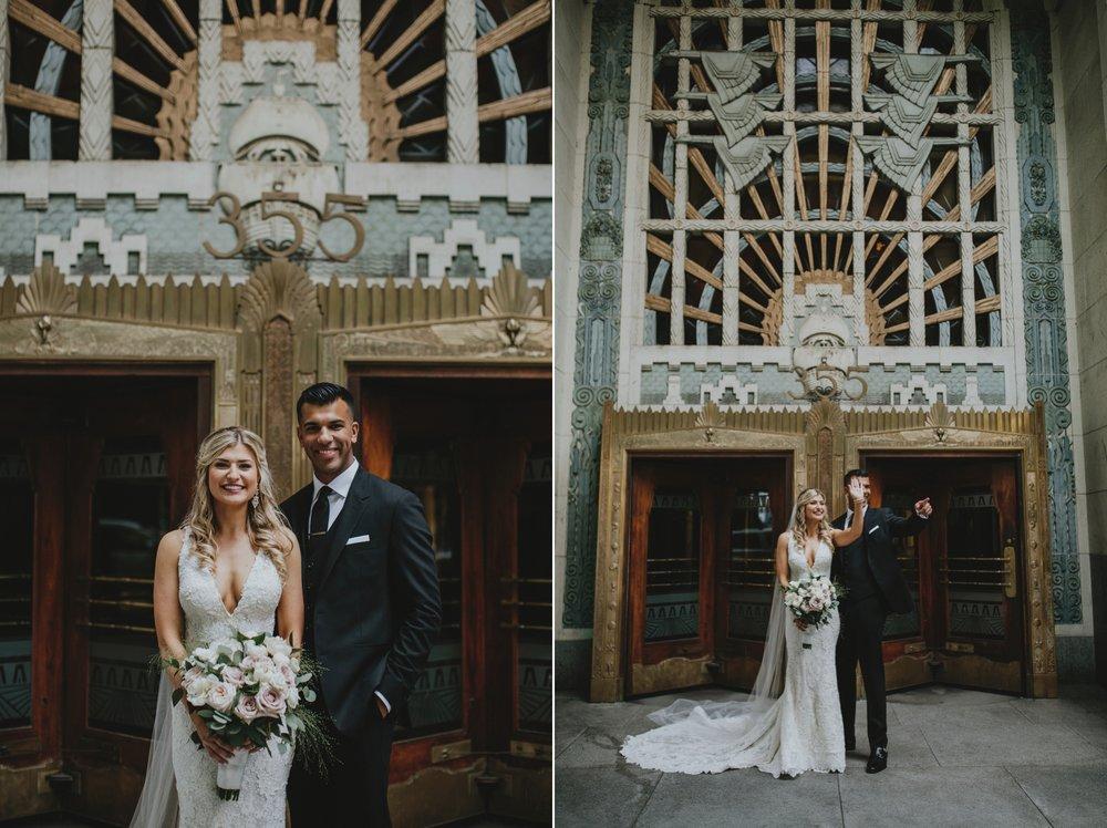 danaea_li_photography_Tyler-Melissa-Vancouver-Wedding_0070.jpg