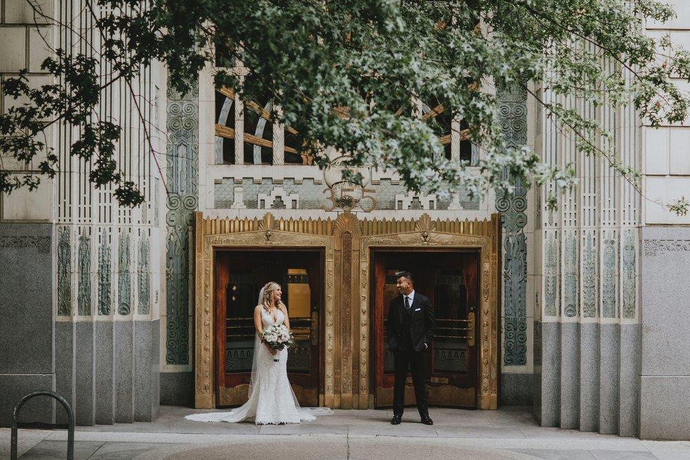 danaea_li_photography_Tyler-Melissa-Vancouver-Wedding_0071.jpg