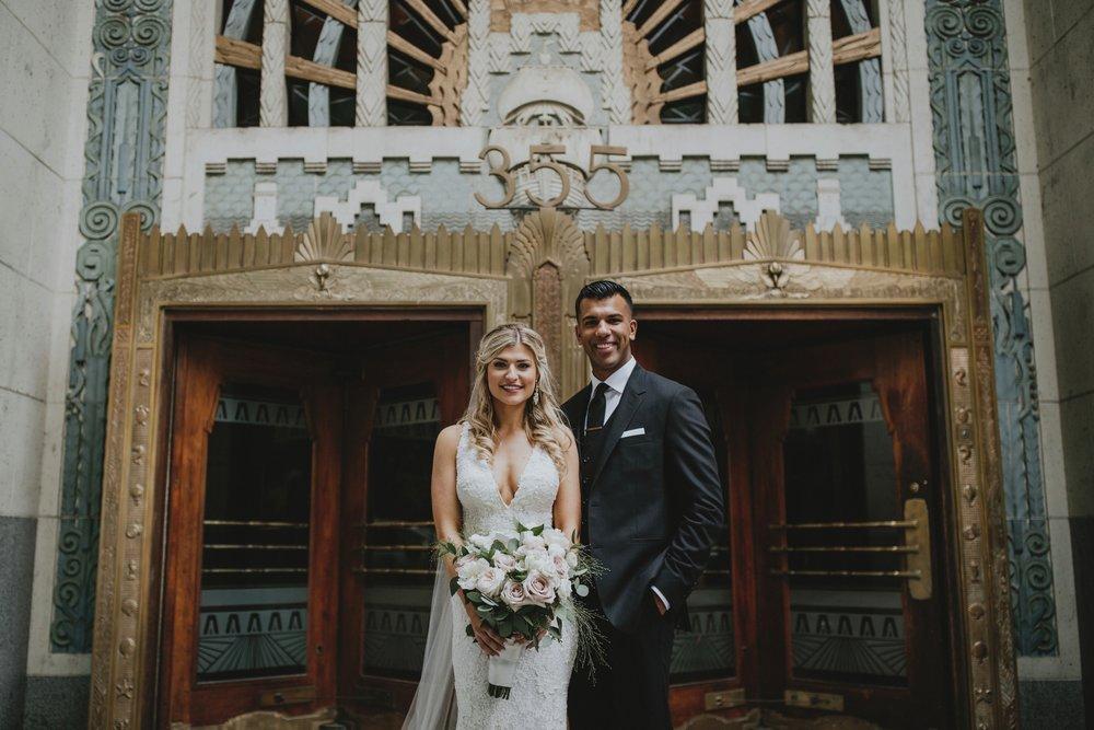 danaea_li_photography_Tyler-Melissa-Vancouver-Wedding_0073.jpg
