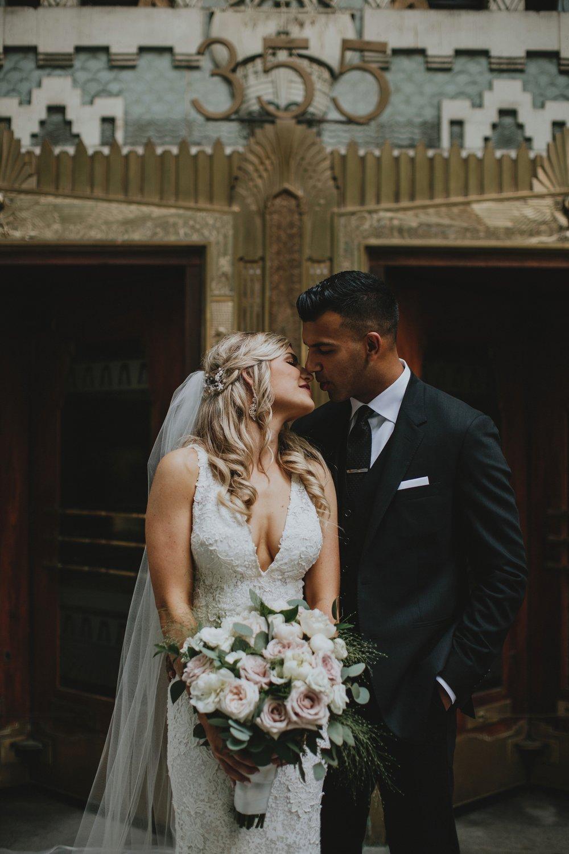 danaea_li_photography_Tyler-Melissa-Vancouver-Wedding_0072.jpg