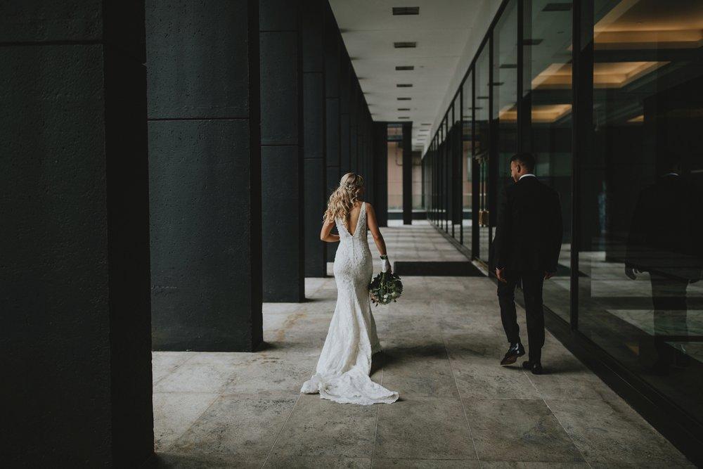 danaea_li_photography_Tyler-Melissa-Vancouver-Wedding_0076.jpg