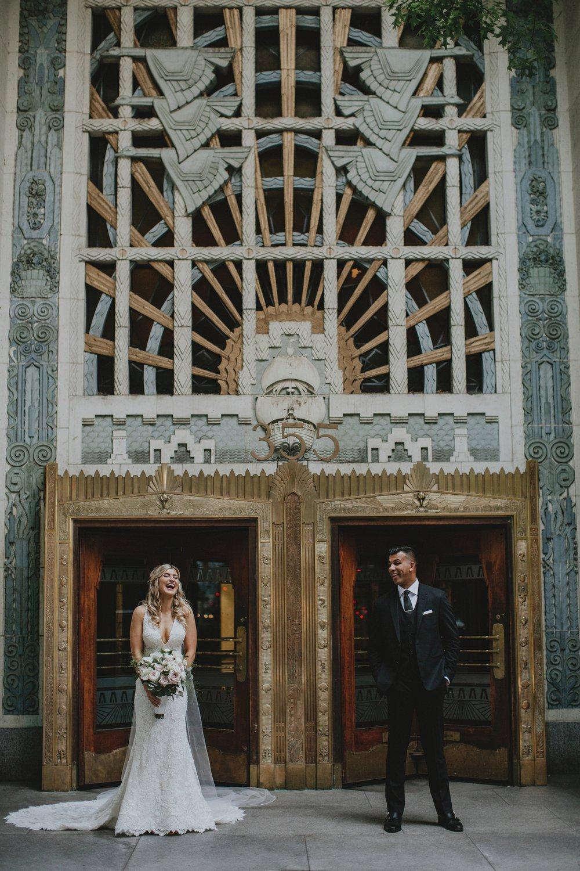 danaea_li_photography_Tyler-Melissa-Vancouver-Wedding_0074.jpg