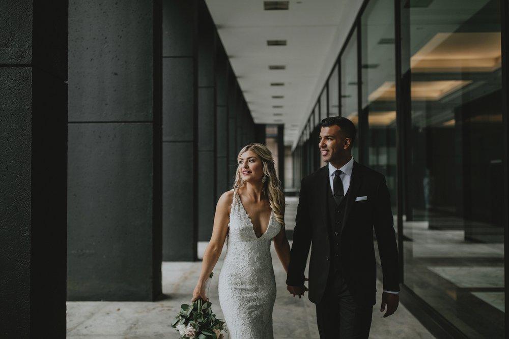 danaea_li_photography_Tyler-Melissa-Vancouver-Wedding_0079.jpg