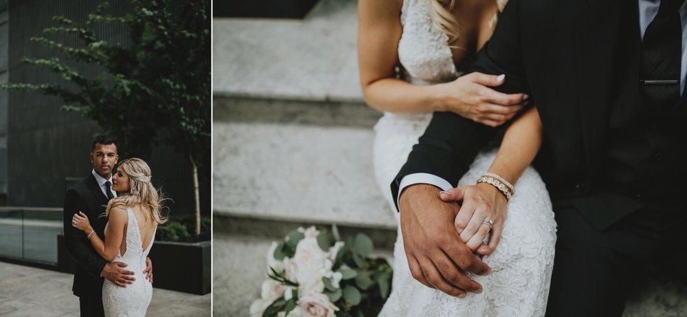 danaea_li_photography_Tyler-Melissa-Vancouver-Wedding_0080.jpg