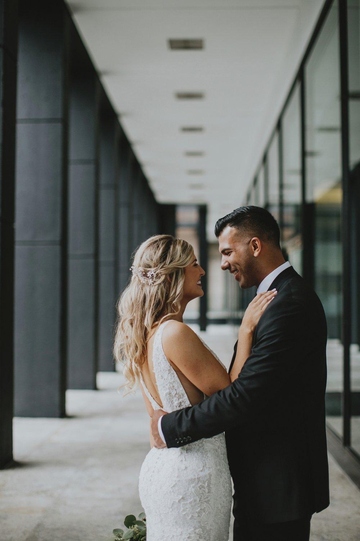 danaea_li_photography_Tyler-Melissa-Vancouver-Wedding_0077.jpg