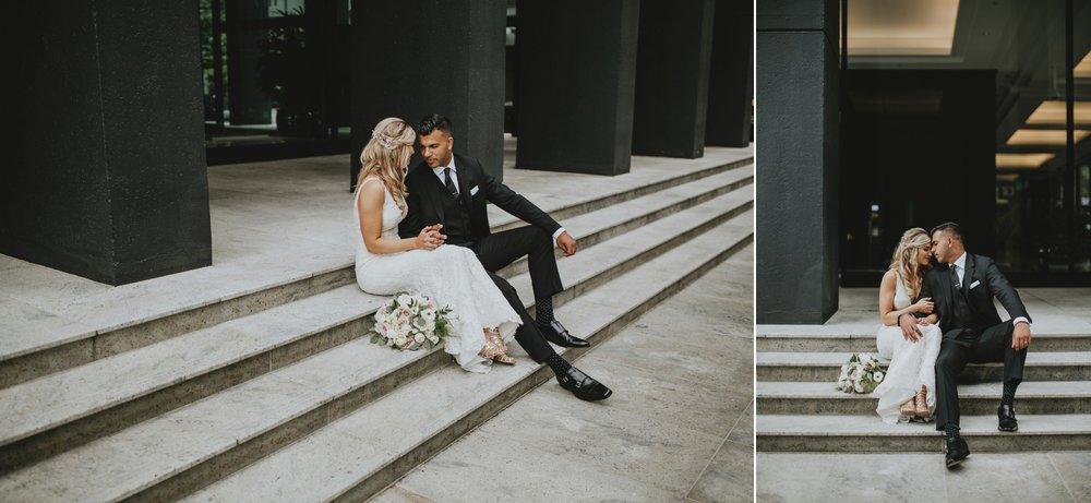 danaea_li_photography_Tyler-Melissa-Vancouver-Wedding_0081.jpg