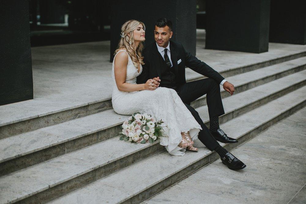 danaea_li_photography_Tyler-Melissa-Vancouver-Wedding_0082.jpg