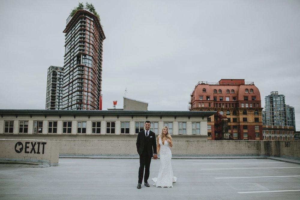 danaea_li_photography_Tyler-Melissa-Vancouver-Wedding_0084.jpg