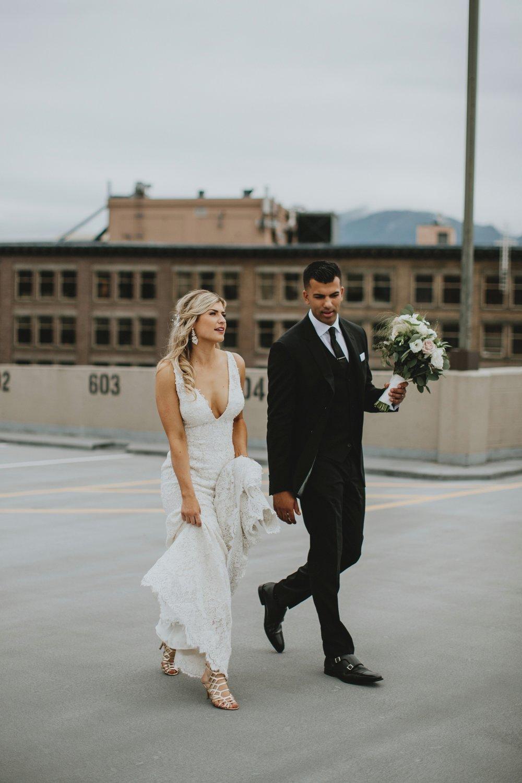 danaea_li_photography_Tyler-Melissa-Vancouver-Wedding_0083.jpg