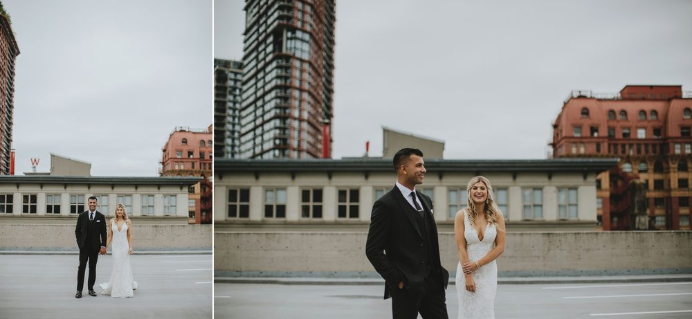 danaea_li_photography_Tyler-Melissa-Vancouver-Wedding_0086.jpg