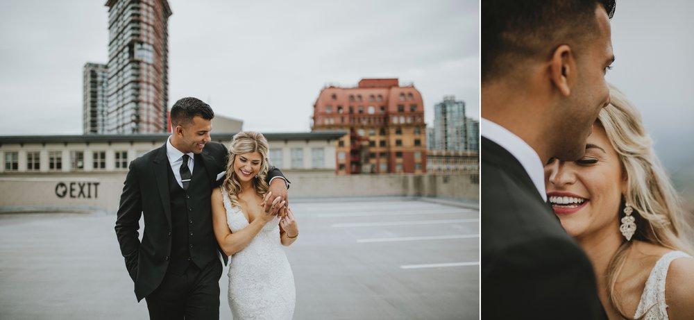 danaea_li_photography_Tyler-Melissa-Vancouver-Wedding_0087.jpg