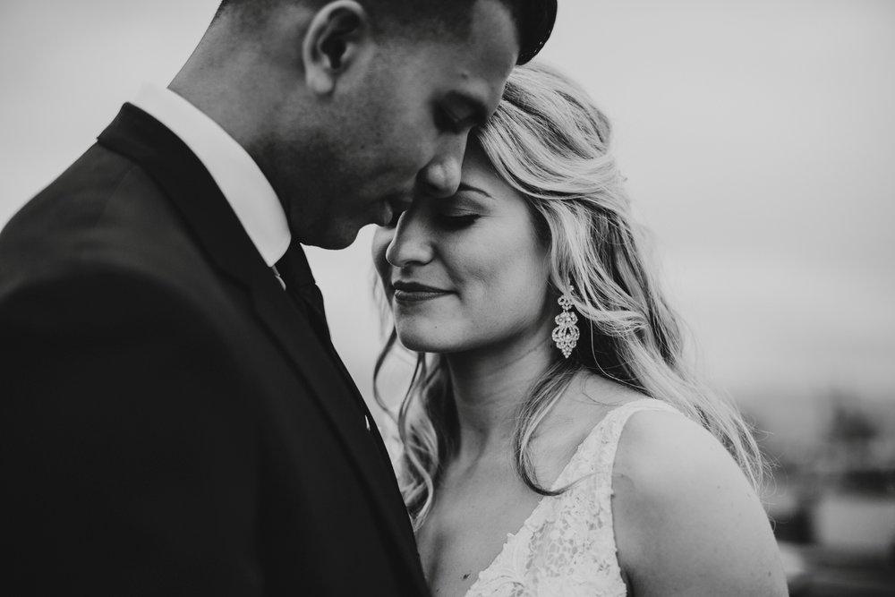danaea_li_photography_Tyler-Melissa-Vancouver-Wedding_0089.jpg