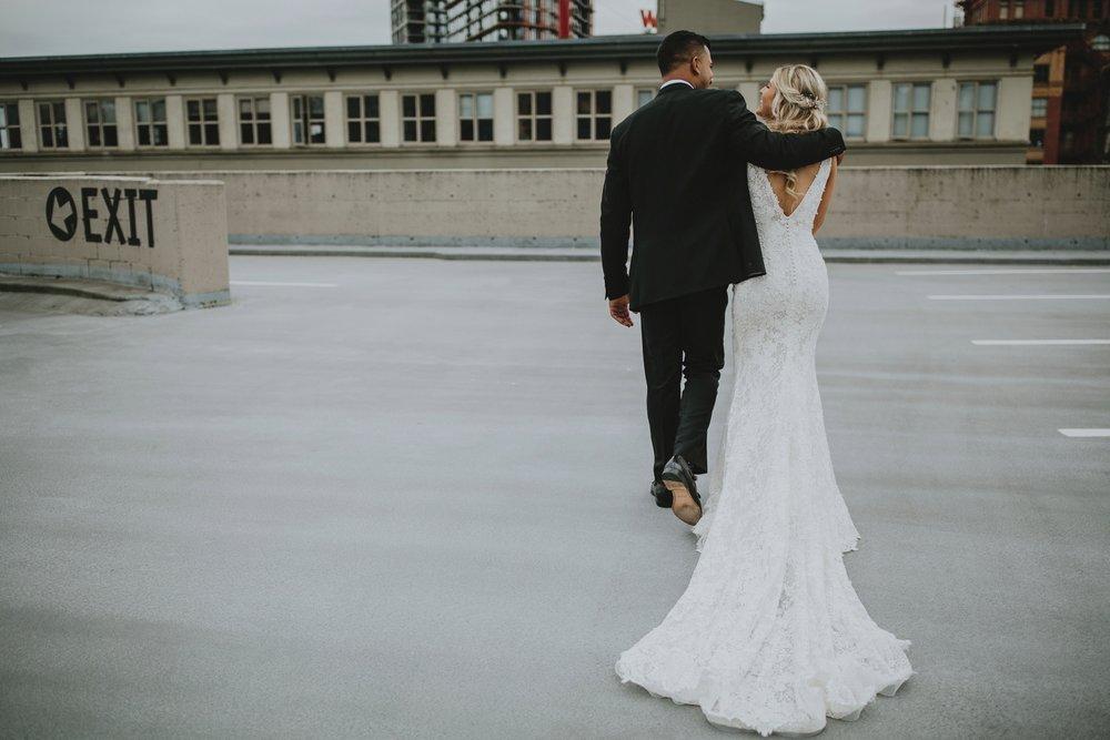 danaea_li_photography_Tyler-Melissa-Vancouver-Wedding_0090.jpg