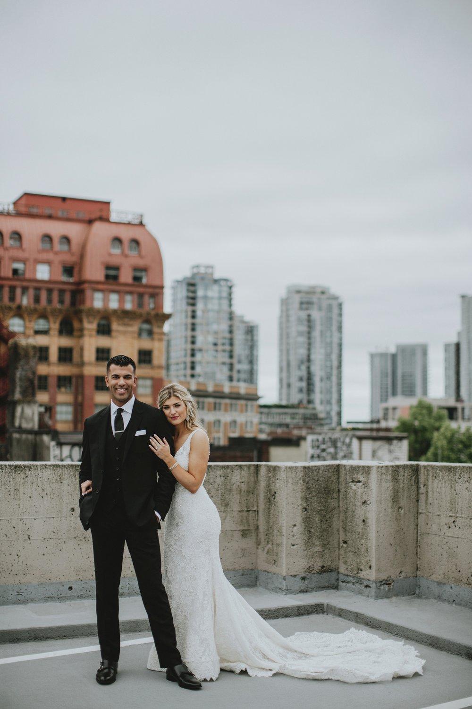 danaea_li_photography_Tyler-Melissa-Vancouver-Wedding_0088.jpg