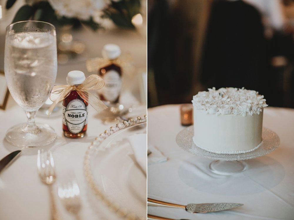 danaea_li_photography_Tyler-Melissa-Vancouver-Wedding_0091.jpg