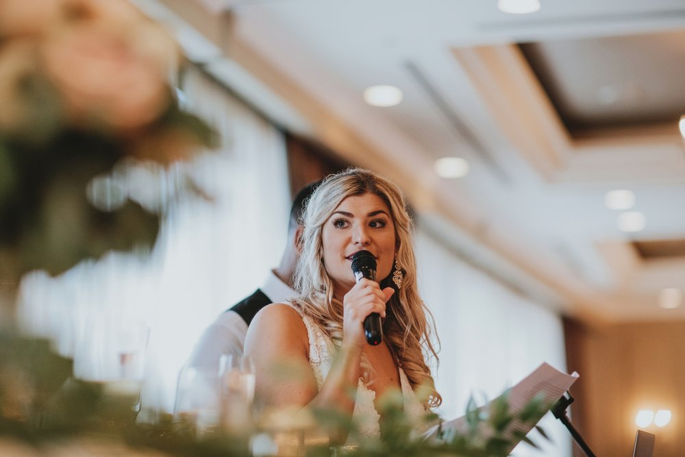 danaea_li_photography_Tyler-Melissa-Vancouver-Wedding_0092.jpg