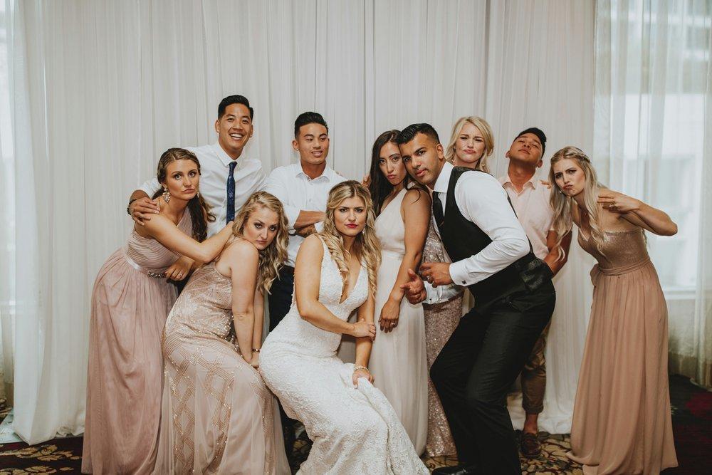 danaea_li_photography_Tyler-Melissa-Vancouver-Wedding_0094.jpg