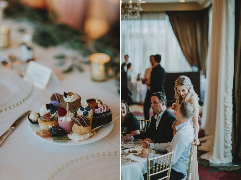 danaea_li_photography_Tyler-Melissa-Vancouver-Wedding_0095.jpg