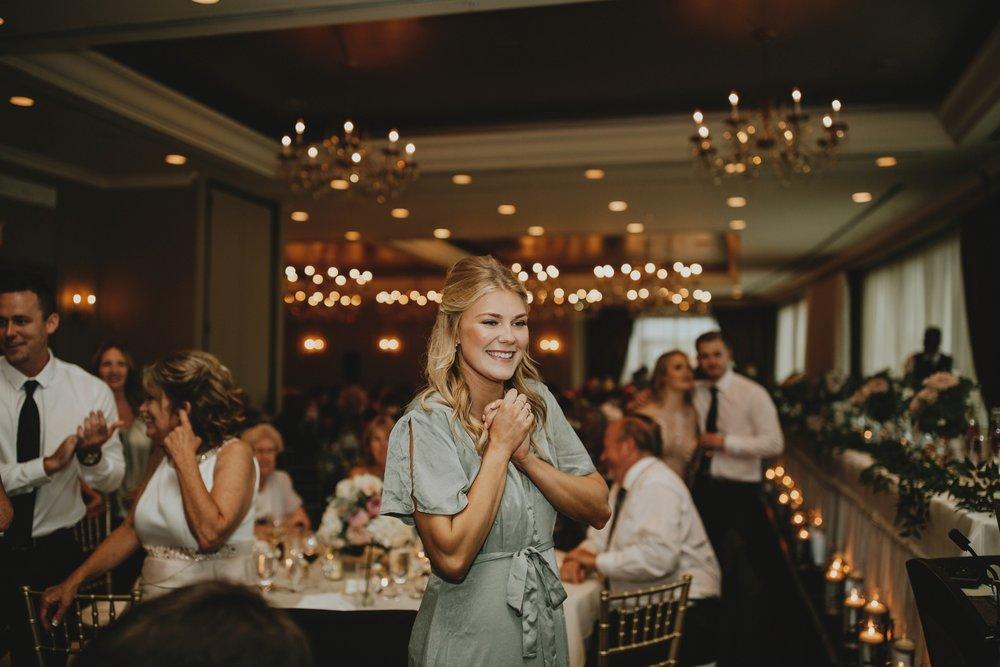 danaea_li_photography_Tyler-Melissa-Vancouver-Wedding_0097.5.jpg