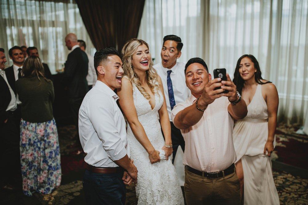 danaea_li_photography_Tyler-Melissa-Vancouver-Wedding_0098.jpg