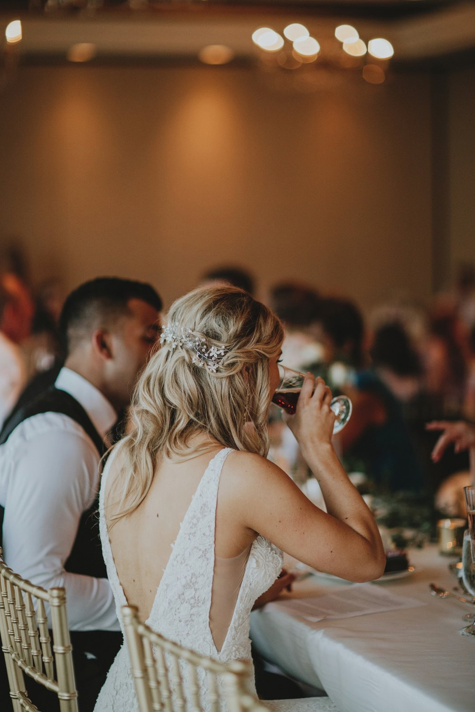 danaea_li_photography_Tyler-Melissa-Vancouver-Wedding_0100.jpg
