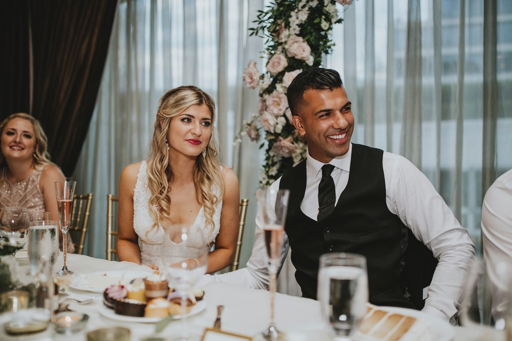 danaea_li_photography_Tyler-Melissa-Vancouver-Wedding_0102.jpg