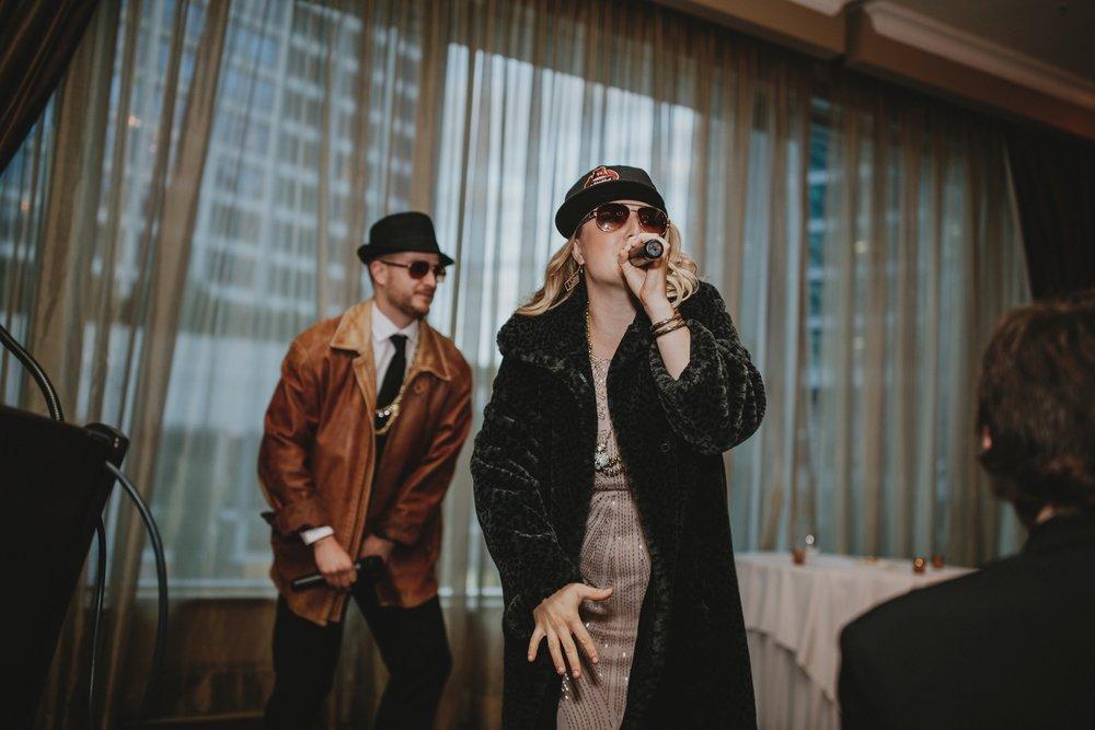 danaea_li_photography_Tyler-Melissa-Vancouver-Wedding_0103.jpg