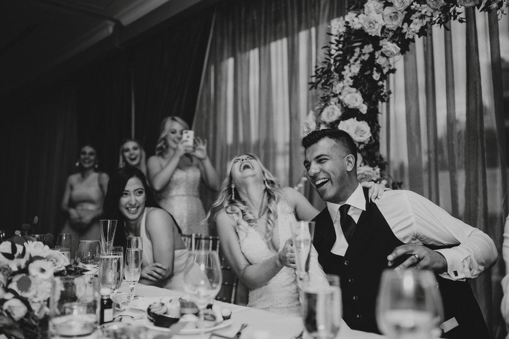 danaea_li_photography_Tyler-Melissa-Vancouver-Wedding_0104.jpg