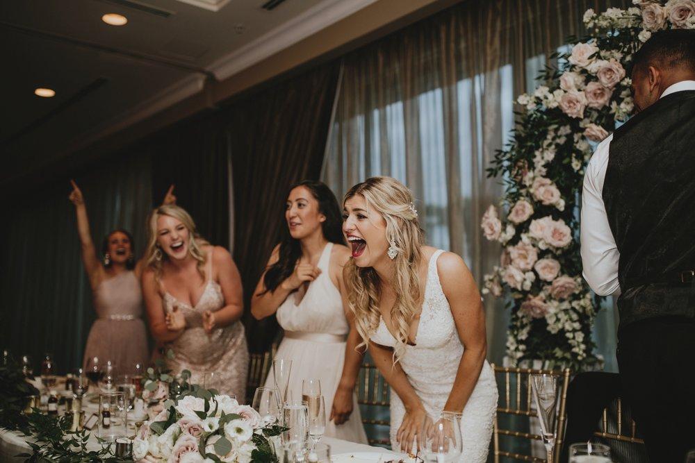 danaea_li_photography_Tyler-Melissa-Vancouver-Wedding_0105.jpg