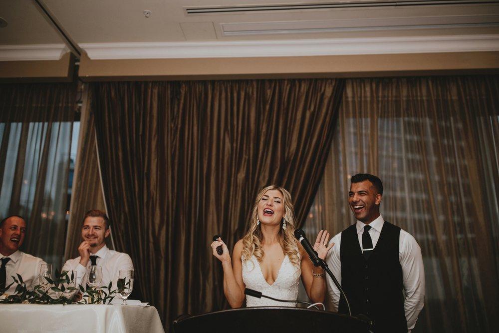 danaea_li_photography_Tyler-Melissa-Vancouver-Wedding_0108.jpg