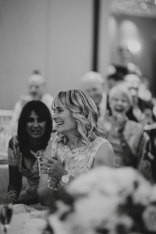 danaea_li_photography_Tyler-Melissa-Vancouver-Wedding_0107.jpg