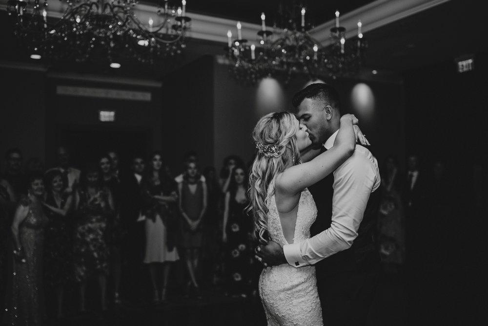 danaea_li_photography_Tyler-Melissa-Vancouver-Wedding_0111.jpg