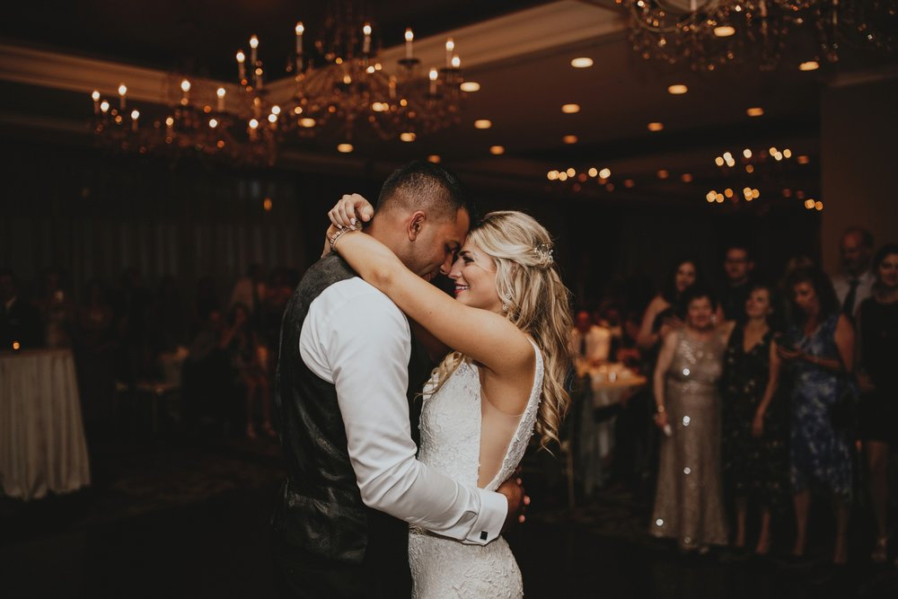 danaea_li_photography_Tyler-Melissa-Vancouver-Wedding_0112.jpg