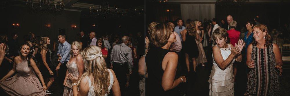 danaea_li_photography_Tyler-Melissa-Vancouver-Wedding_0115.jpg