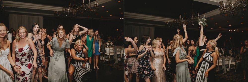 danaea_li_photography_Tyler-Melissa-Vancouver-Wedding_0118.jpg