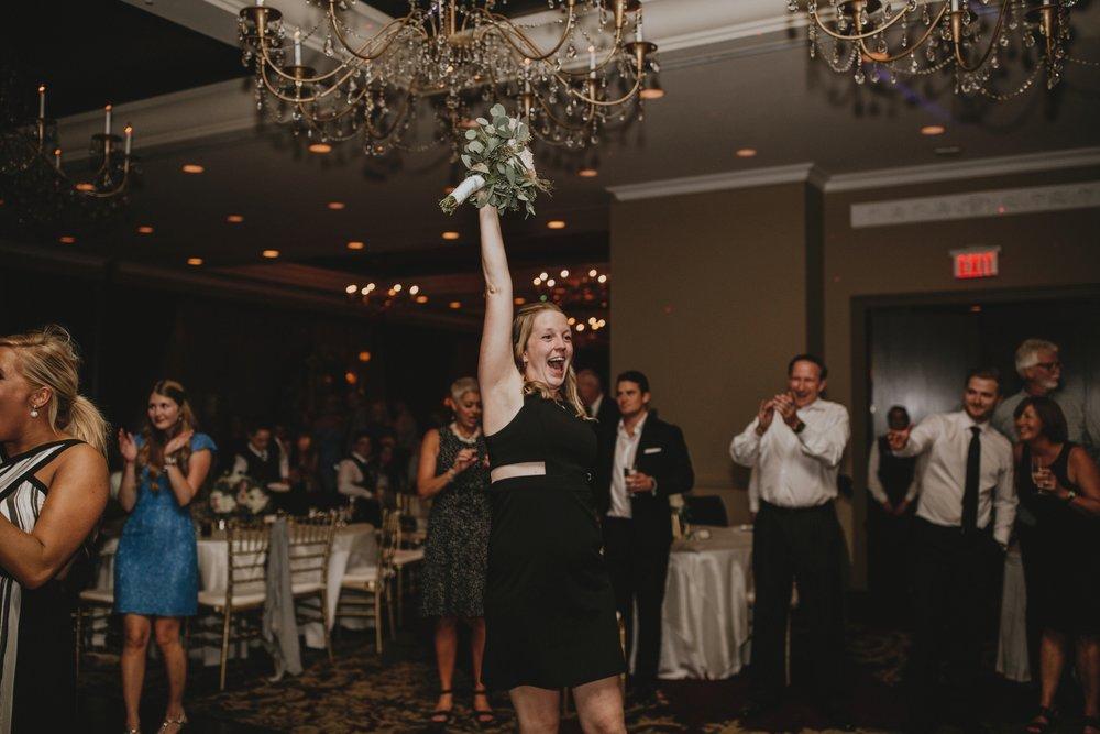 danaea_li_photography_Tyler-Melissa-Vancouver-Wedding_0119.jpg