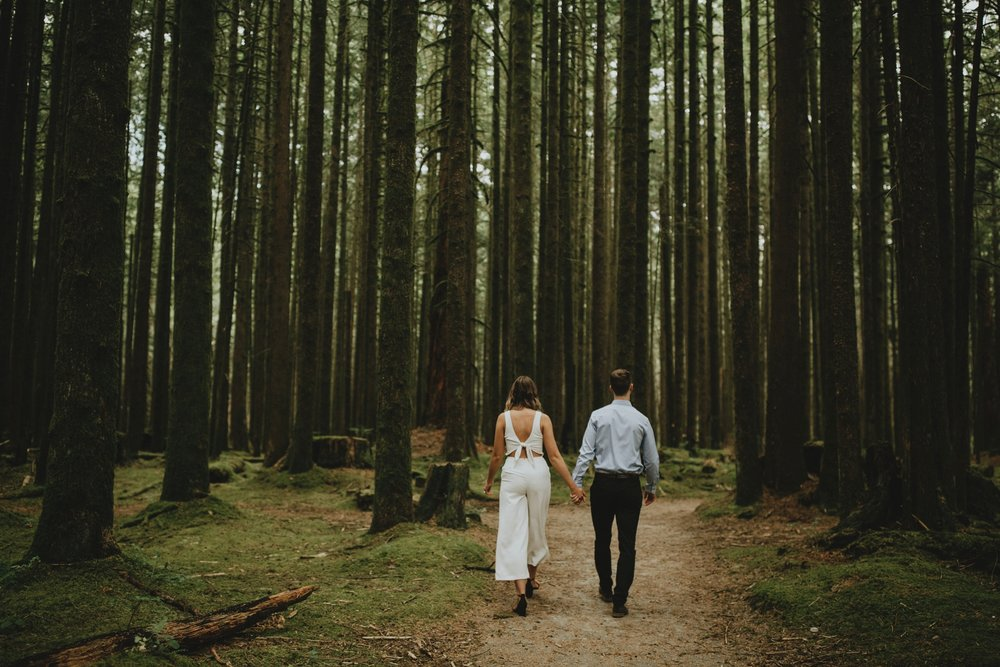 danaea_li_photography_Rebecca_Clayton_Golden_Ears_Park_Engagement_0006.jpg