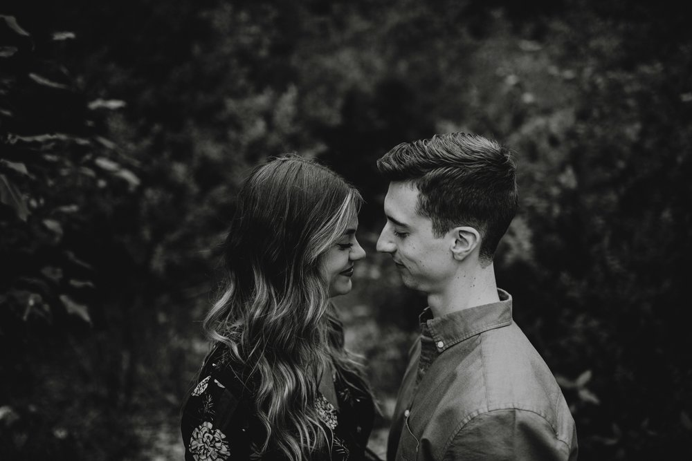 danaea_li_photography_Rebecca_Clayton_Golden_Ears_Park_Engagement_0018.jpg