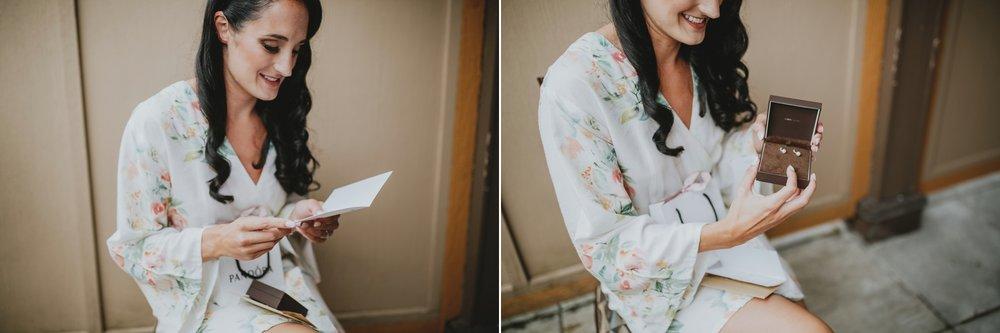 danaea_li_photography_Denise_Callum_Squamish_Furry_Creek_Wedding_0007.jpg